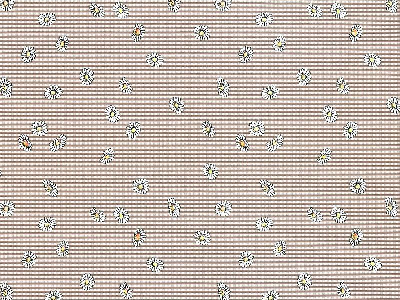 ubrusovina druh 850, vzor 4540-F, Fatra
