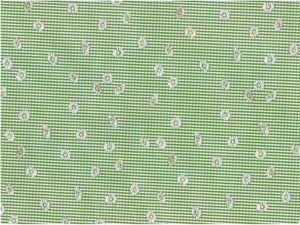 Tablecloths type 850, pattern 4540-H, Fatra