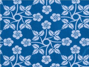 Transparent tablecloths type 850, pattern 1275-A, Fatra