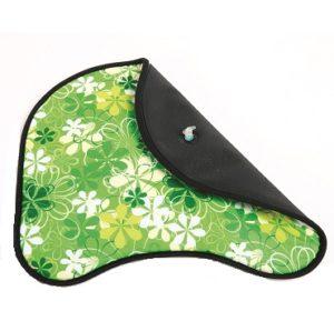 Пленка ПВХ тип 875, надувная подушка для здорового сидения