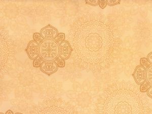 Tablecloths type 850, pattern 1285-B, Fatra