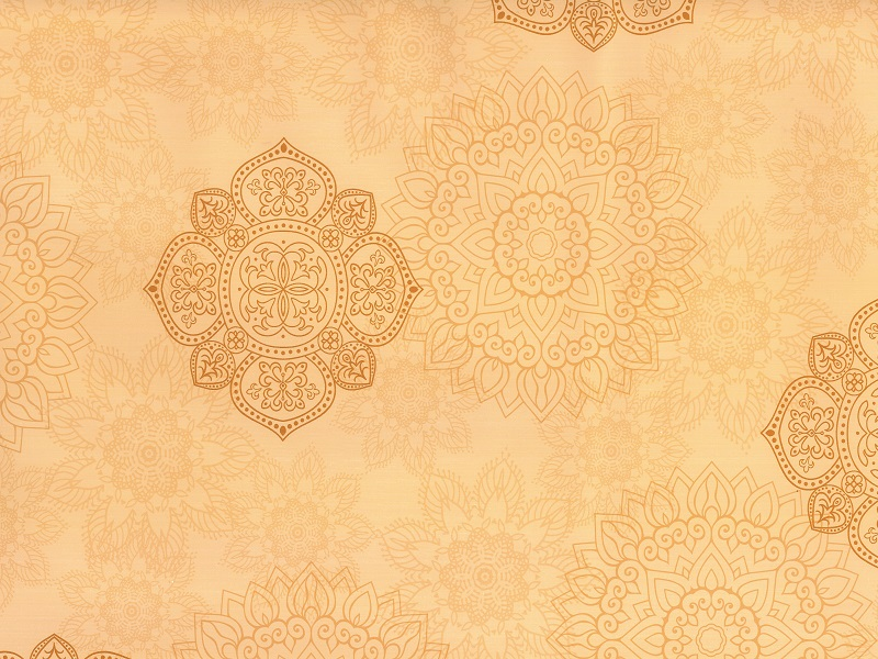 ubrusovina druh 850, vzor 1285-B, Fatra