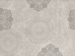 Tablecloths type 850, pattern 1285-C, Fatra