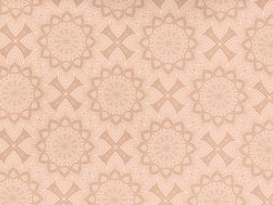 Tablecloths type 850, pattern 1290-B, Fatra