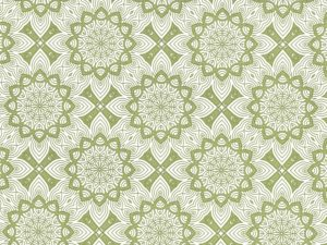 Tablecloths type 850, pattern 1290-D, Fatra