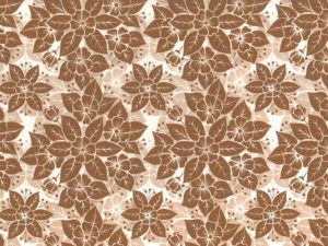 Tablecloths type 850, pattern 1295-B, Fatra