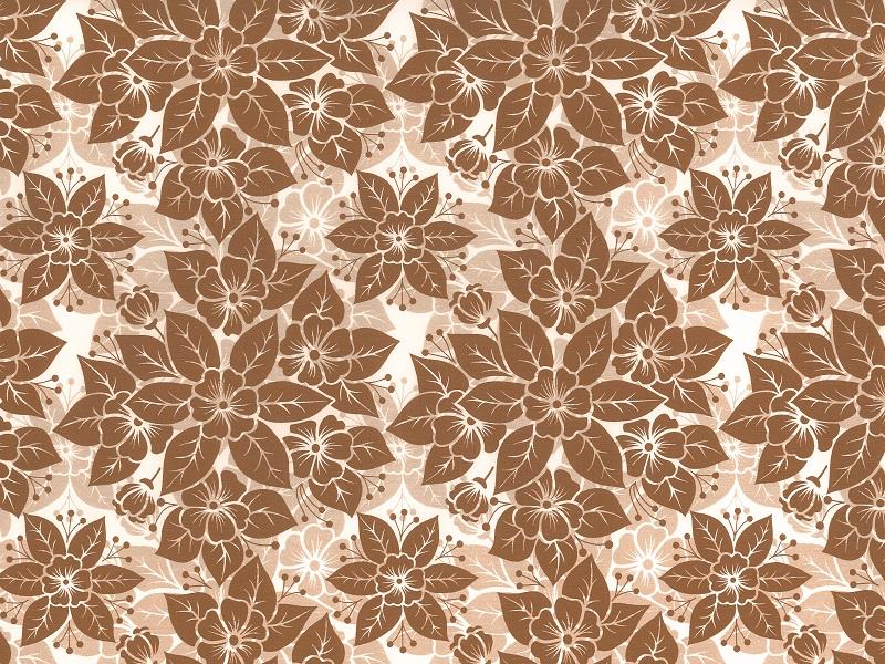 ubrusovina druh 850, vzor 1295-B, Fatra