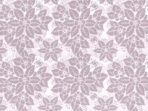 Tablecloths type 850, pattern 1295-D, Fatra