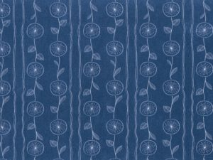 transparentní ubrusovina druh 850, vzor 1305-A, Fatra