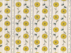 Tablecloths type 850, pattern 4184-B, Fatra