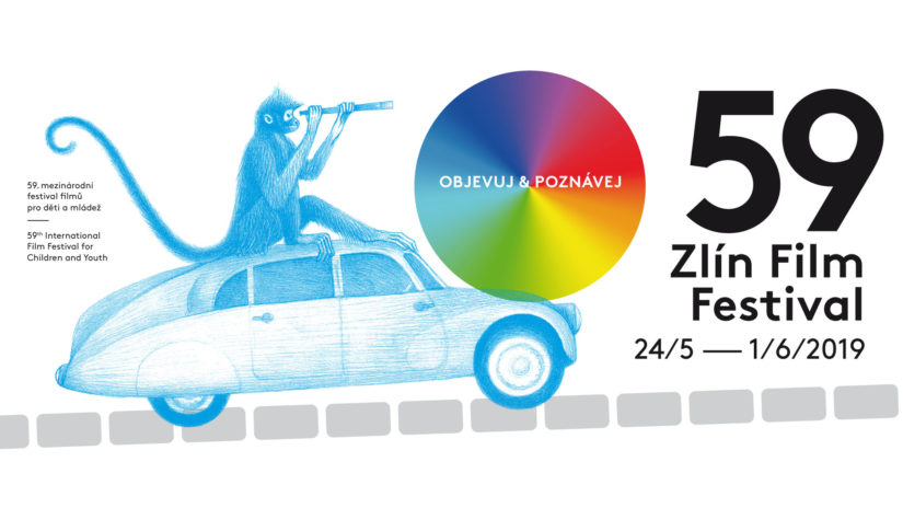 Zlínský filmový festival