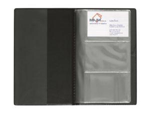 PVC-P foil type 846, welded bags, etudes
