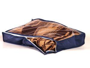 PVC-P foil type 845, bedding covers